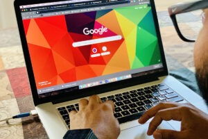 Google Search tricks everyone should know