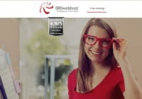 000Webhost Featured