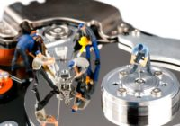 Fix Hard Drive Corruption and File System Errors